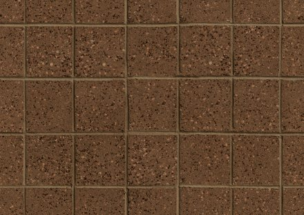 Click to get the codes for this image. Masonry Square Brown Brick Wall Seamless Background Texture, Bricks, Checkers and Squares, Brown Background Wallpaper Image or texture free for any profile, webpage, phone, or desktop