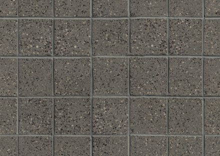 Click to get the codes for this image. Masonry Square Charcoal Gray Brick Wall Seamless Background Texture, Bricks, Gray, Checkers and Squares Background Wallpaper Image or texture free for any profile, webpage, phone, or desktop