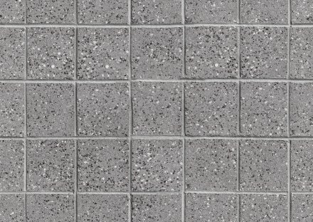 Click to get the codes for this image. Masonry Square Gray Brick Wall Seamless Background Texture, Bricks, Checkers and Squares, Gray Background Wallpaper Image or texture free for any profile, webpage, phone, or desktop
