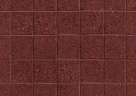 Click to get the codes for this image. Masonry Square Red Brick Wall Seamless Background Texture, Bricks, Checkers and Squares, Red Background Wallpaper Image or texture free for any profile, webpage, phone, or desktop