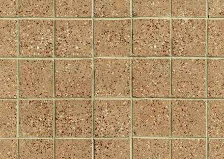 Click to get the codes for this image. Masonry Square Tan Brick Wall Seamless Background Texture, Bricks, Brown, Checkers and Squares Background Wallpaper Image or texture free for any profile, webpage, phone, or desktop
