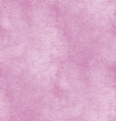 Click to get the codes for this image. Mauve Marbled Paper Background Texture Seamless, Paper, Pink Background Wallpaper Image or texture free for any profile, webpage, phone, or desktop