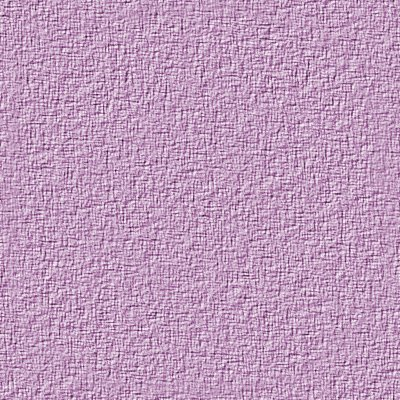 Click to get the codes for this image. Mauve Textured Background Seamless, Textured, Pink Background Wallpaper Image or texture free for any profile, webpage, phone, or desktop