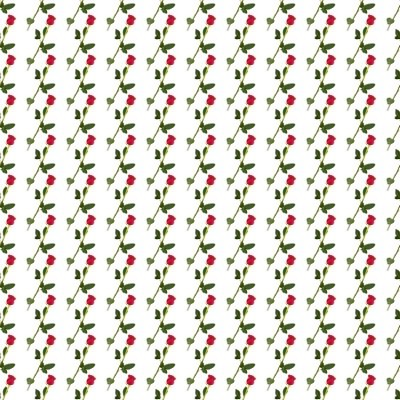 Click to get the codes for this image. Mini Long Stemmed Roses, Flowers Background Wallpaper Image or texture free for any profile, webpage, phone, or desktop
