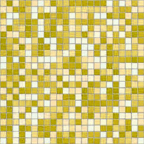 Click to get the codes for this image. Mosaic Tile Wallpaper Seamless Pattern Gold, Checkers and Squares, Tile, Gold Background Wallpaper Image or texture free for any profile, webpage, phone, or desktop