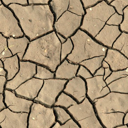 Click to get the codes for this image. Mud Cracks Seamless Background Photo, Rock Stone Dirt etc, Brown Background Wallpaper Image or texture free for any profile, webpage, phone, or desktop