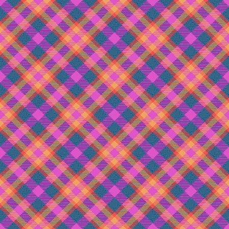 Click to get the codes for this image. Multi Colored Seamless Plaid, Plaid, Cloth Background Wallpaper Image or texture free for any profile, webpage, phone, or desktop