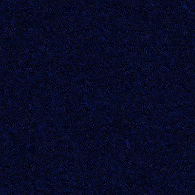 Click to get the codes for this image. Navy Blue Upholstery Fabric Texture Background Seamless, Cloth, Textured, Blue, Dark Background Wallpaper Image or texture free for any profile, webpage, phone, or desktop