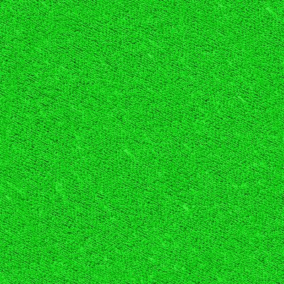 Click to get the codes for this image. Neon Green Upholstery Fabric Texture Background Seamless, Cloth, Textured, Green Background Wallpaper Image or texture free for any profile, webpage, phone, or desktop