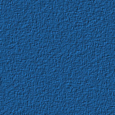 Click to get the codes for this image. Ocean Blue Textured Background Seamless, Textured, Blue Background Wallpaper Image or texture free for any profile, webpage, phone, or desktop