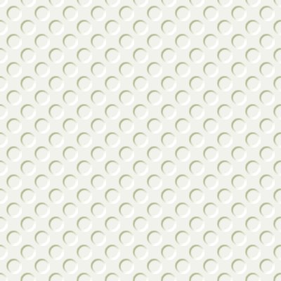 Click to get the codes for this image. Off White Indented Circles Background Seamless, Beveled and Indented, Circles, Ivory or Cream Colored Background Wallpaper Image or texture free for any profile, webpage, phone, or desktop