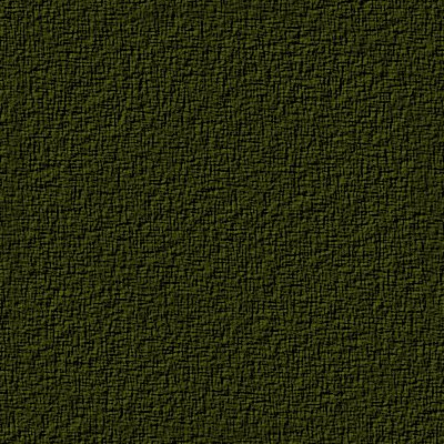 Click to get the codes for this image. Olive Green Textured Background Seamless, Textured, Green Background Wallpaper Image or texture free for any profile, webpage, phone, or desktop