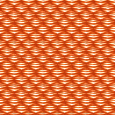 Click to get the codes for this image. Orange Abstract Diamonds Background Tiled, Diamonds, Orange, Abstract Background Wallpaper Image or texture free for any profile, webpage, phone, or desktop