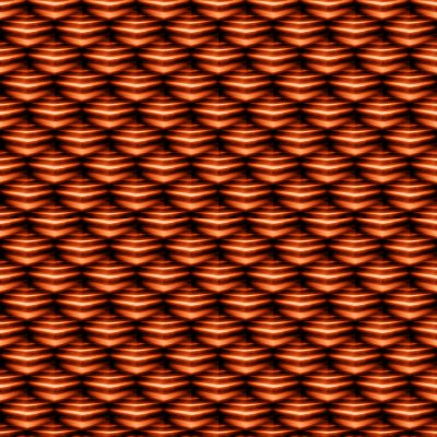 Click to get the codes for this image. Orange And Black Abstract Diamonds Background Tiled, Diamonds, Orange, Abstract Background Wallpaper Image or texture free for any profile, webpage, phone, or desktop