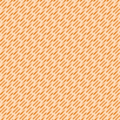Click to get the codes for this image. Orange Diagonal Dashes, Diagonals, Orange Background Wallpaper Image or texture free for any profile, webpage, phone, or desktop