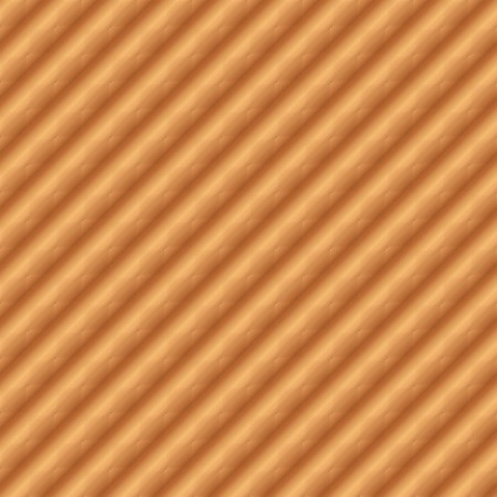 Click to get the codes for this image. Orange Diagonal Ridges Pattern, Diagonals, Orange Background Wallpaper Image or texture free for any profile, webpage, phone, or desktop