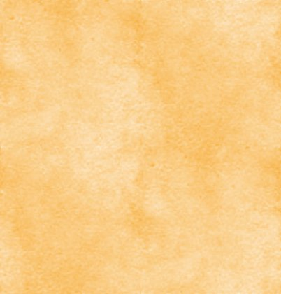 Click to get the codes for this image. Orange Marbled Paper Background Texture Seamless, Paper, Orange Background Wallpaper Image or texture free for any profile, webpage, phone, or desktop