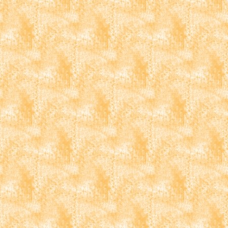Click to get the codes for this image. Orange Matte Pattern, Orange, Artistic, Abstract Background Wallpaper Image or texture free for any profile, webpage, phone, or desktop