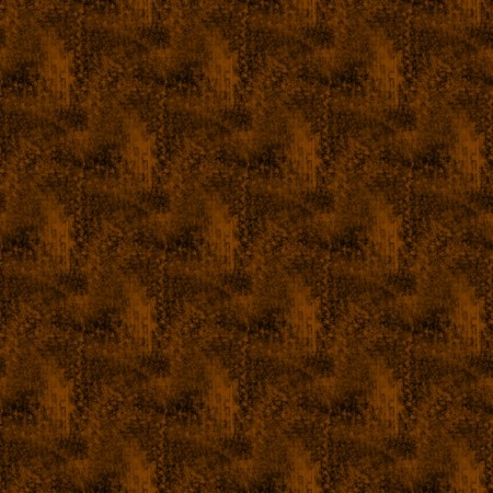 Click to get the codes for this image. Orange On Black Matte Pattern, Orange, Dark, Abstract, Artistic Background Wallpaper Image or texture free for any profile, webpage, phone, or desktop