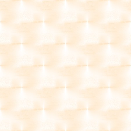 Click to get the codes for this image. Orange Pastel Pattern, Orange, Artistic, Abstract Background Wallpaper Image or texture free for any profile, webpage, phone, or desktop