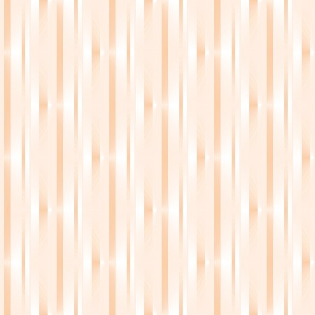 Click to get the codes for this image. Orange Pastel Patterned Stripes, Stripes, Orange Background Wallpaper Image or texture free for any profile, webpage, phone, or desktop