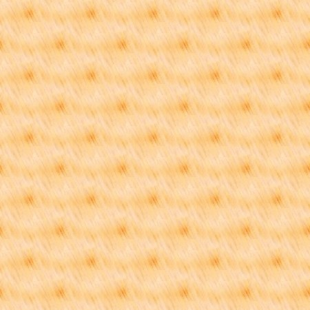 Click to get the codes for this image. Orange Pastel Pencil Pattern, Orange, Abstract, Artistic Background Wallpaper Image or texture free for any profile, webpage, phone, or desktop