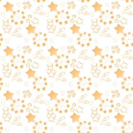 Click to get the codes for this image. Orange Random Stars, Stars, Orange Background Wallpaper Image or texture free for any profile, webpage, phone, or desktop