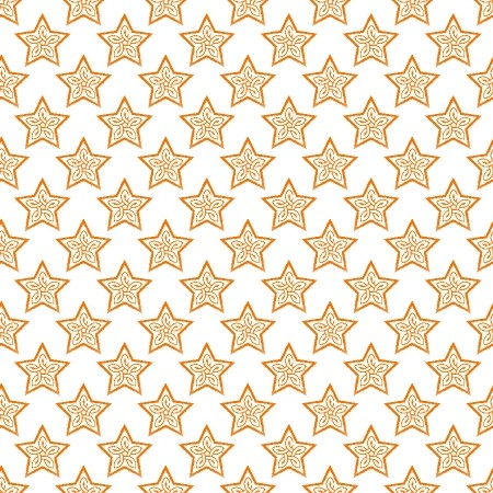 Click to get the codes for this image. Orange Stars On White, Stars, Orange Background Wallpaper Image or texture free for any profile, webpage, phone, or desktop