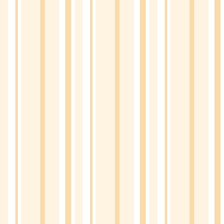 Click to get the codes for this image. Orange Vertical Stripes, Stripes, Orange Background Wallpaper Image or texture free for any profile, webpage, phone, or desktop