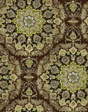 Click to get the codes for this image. Oriental Rug Seamless Brown Carpet Background Tileable, Carpet and Rugs, Ornate, Brown Background Wallpaper Image or texture free for any profile, webpage, phone, or desktop