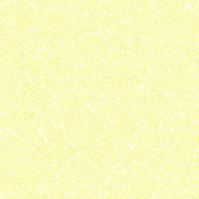 Click to get the codes for this image. Pale Yellow Upholstery Fabric Texture Background Seamless, Cloth, Textured, Yellow Background Wallpaper Image or texture free for any profile, webpage, phone, or desktop