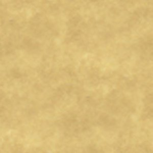 Click to get the codes for this image. Parchment Paper Seamless Pattern, Paper, Brown Background Wallpaper Image or texture free for any profile, webpage, phone, or desktop