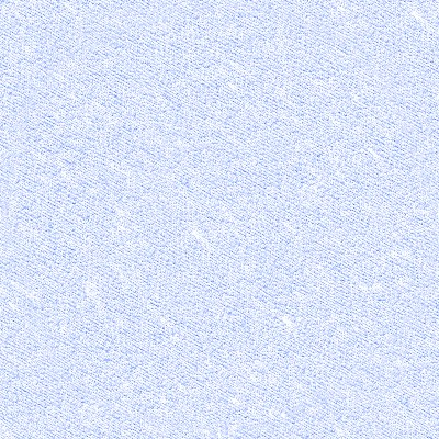 Click to get the codes for this image. Pastel Blue Upholstery Fabric Texture Background Seamless, Cloth, Textured, Blue Background Wallpaper Image or texture free for any profile, webpage, phone, or desktop