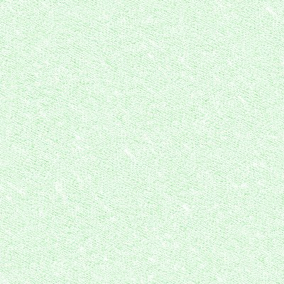 Click to get the codes for this image. Pastel Green Upholstery Fabric Texture Background Seamless, Cloth, Textured, Green Background Wallpaper Image or texture free for any profile, webpage, phone, or desktop