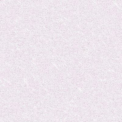 Click to get the codes for this image. Pastel Mauve Upholstery Fabric Texture Background Seamless, Cloth, Textured, Pink Background Wallpaper Image or texture free for any profile, webpage, phone, or desktop