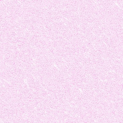 Click to get the codes for this image. Pastel Pink Upholstery Fabric Texture Background Seamless, Cloth, Textured, Pink Background Wallpaper Image or texture free for any profile, webpage, phone, or desktop
