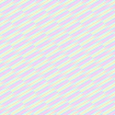Click to get the codes for this image. Pastel Rainbow Stripes Diagonal Pattern, Diagonals, Rainbow Background Wallpaper Image or texture free for any profile, webpage, phone, or desktop
