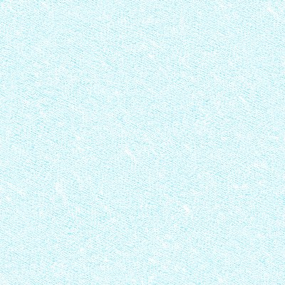 Click to get the codes for this image. Pastel Teal Upholstery Fabric Texture Background Seamless, Cloth, Textured, Aqua Background Wallpaper Image or texture free for any profile, webpage, phone, or desktop