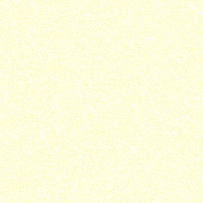 Click to get the codes for this image. Pastel Yellow Upholstery Fabric Texture Background Seamless, Cloth, Textured, Yellow Background Wallpaper Image or texture free for any profile, webpage, phone, or desktop