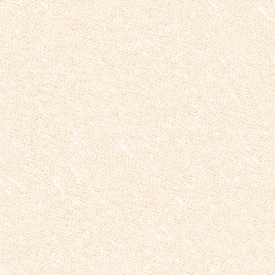 Click to get the codes for this image. Peach Colored Upholstery Fabric Texture Background Seamless, Cloth, Textured, Orange Background Wallpaper Image or texture free for any profile, webpage, phone, or desktop