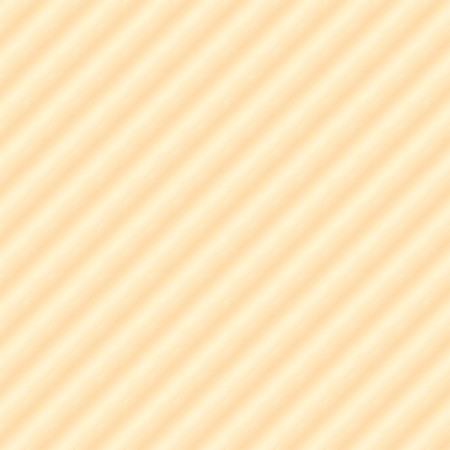 Click to get the codes for this image. Peach Diagonal Ridges Pattern, Diagonals, Orange Background Wallpaper Image or texture free for any profile, webpage, phone, or desktop