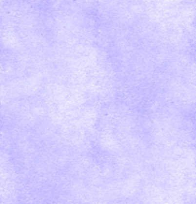 Click to get the codes for this image. Periwinkle Blue Marbled Paper Background Texture Seamless, Paper, Blue Background Wallpaper Image or texture free for any profile, webpage, phone, or desktop