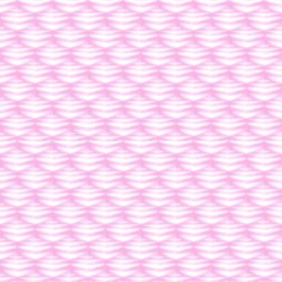 Click to get the codes for this image. Pink Abstract Diamonds Background Tiled, Diamonds, Pink, Abstract Background Wallpaper Image or texture free for any profile, webpage, phone, or desktop