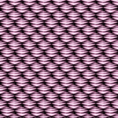 Click to get the codes for this image. Pink And Black Abstract Diamonds Background Tiled, Diamonds, Pink, Abstract Background Wallpaper Image or texture free for any profile, webpage, phone, or desktop