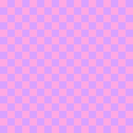 Click to get the codes for this image. Pink And Purple Checkerboard Pattern, Pink, Checkers and Squares Background Wallpaper Image or texture free for any profile, webpage, phone, or desktop