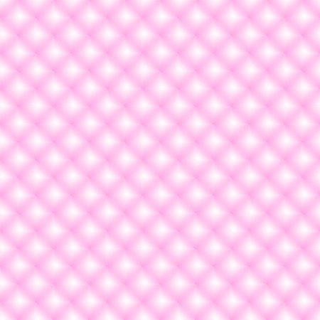 Click to get the codes for this image. Pink And White Diamonds Pattern, Pink, Diamonds Background Wallpaper Image or texture free for any profile, webpage, phone, or desktop