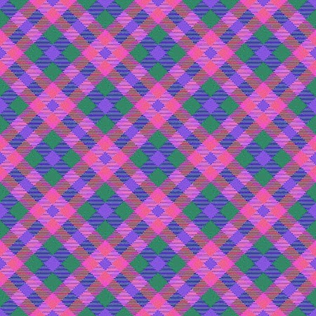 Click to get the codes for this image. Pink Blue And Green Seamless Plaid, Cloth, Plaid Background Wallpaper Image or texture free for any profile, webpage, phone, or desktop