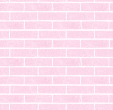 Click to get the codes for this image. Pink Bricks Wall Seamless Background Texture, Bricks, Pink Background Wallpaper Image or texture free for any profile, webpage, phone, or desktop