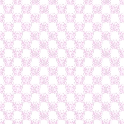 Click to get the codes for this image. Pink Butterflies Watermark, Pink, Butterflies, Watermark Background Wallpaper Image or texture free for any profile, webpage, phone, or desktop