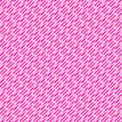 Click to get the codes for this image. Pink Diagonal Dashes, Diagonals, Pink Background Wallpaper Image or texture free for any profile, webpage, phone, or desktop